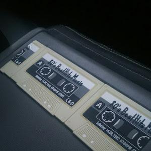 ハイエースバン TRH200V ハイエースDXのカスタム事例画像 アキラ34さんの2019年03月06日22:08の投稿