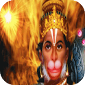 Hanuman God Wallpapers Full HD icon