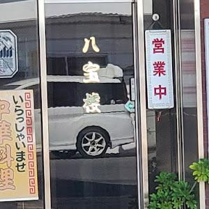 ステップワゴン RP3のカスタム事例画像 R★Sさんの2020年10月18日11:50の投稿