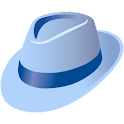 Chapeaushop.fr icon