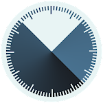 Polyphasic Sleep 1.2.1 (Unlocked)