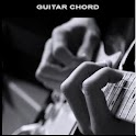 Guitar Chords Free icon