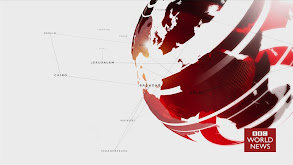BBC World News thumbnail