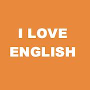 English Adjectives
