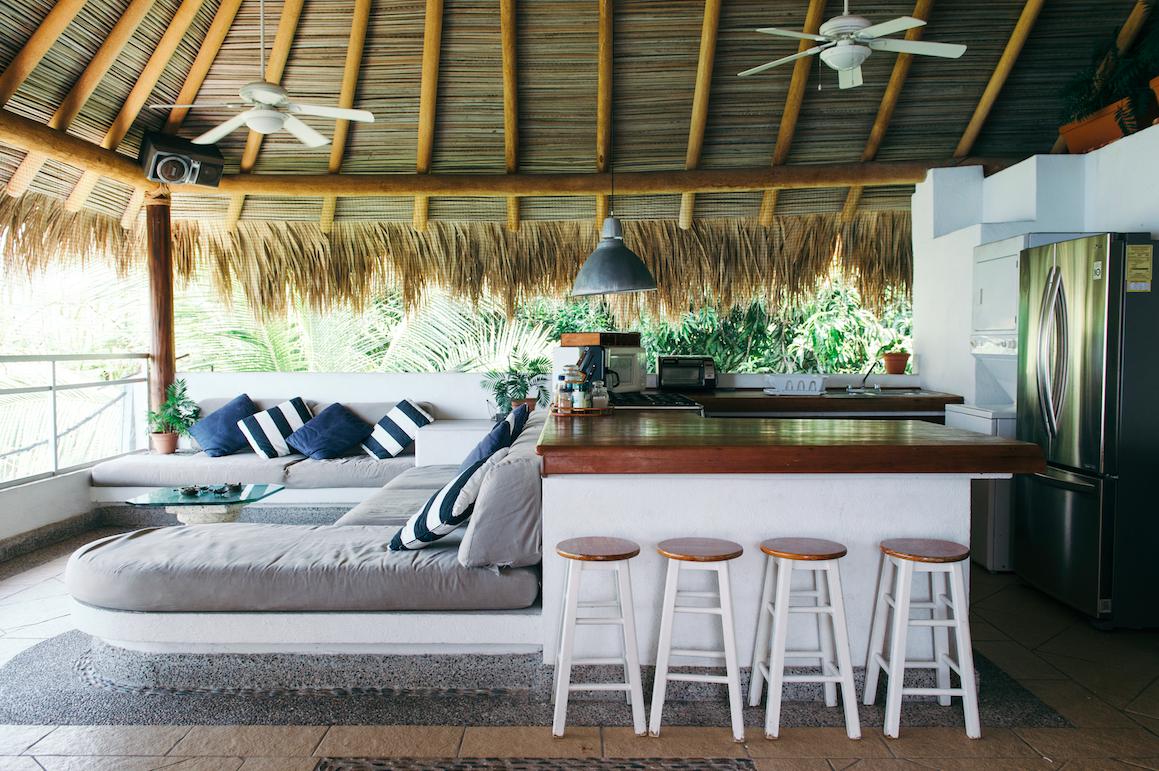 AirbnbAcapulco.jpg