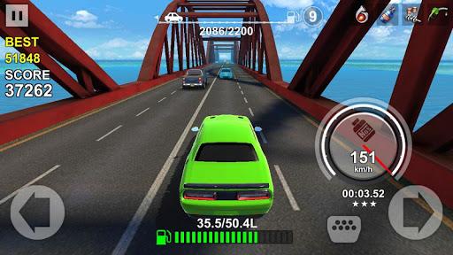 Racing Star 0.6.1 screenshots 20