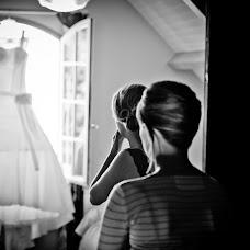 Wedding photographer Sébastien Arnouts (arnouts). Photo of 25.06.2015