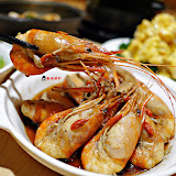 蝦太郎活蝦料理專賣
