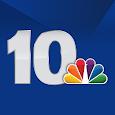 WJAR NBC 10