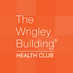 Wrigley Building Health Club