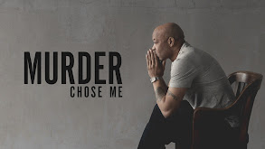Murder Chose Me thumbnail