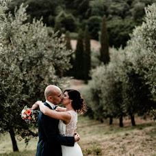 Wedding photographer Lorenzo Marraccini (LoreMarraPT). Photo of 04.01.2019
