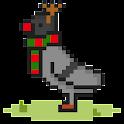 비둘기키우기 icon