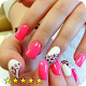Beautiful Nails Download on Windows