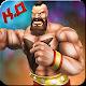 Ultra Street Fighting 6 (game)