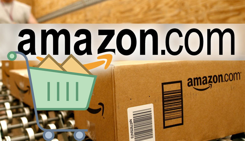 Top 3 trang web mua hàng Mỹ được yêu thích nhất