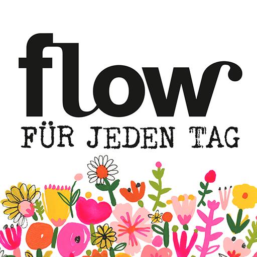 flow Kalender 2017