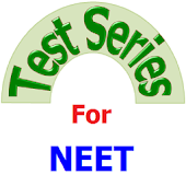 NEET Test Series 2019 2020 Best Mock Papers App