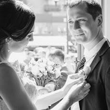 Wedding photographer Evgeniy Gonorskiy (elgon). Photo of 10.12.2015