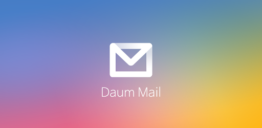 Daum Mail - 다음 메일 - Apps on Google Play
