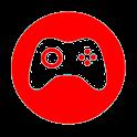 مصطفى GAME OVER icon