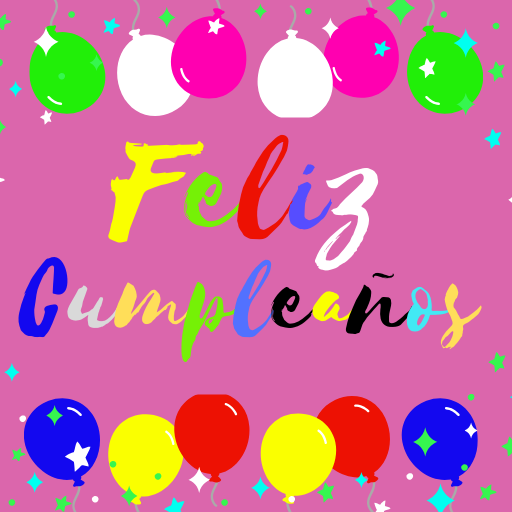 Feliz Cumpleanos Imagenes De Cumpleanos Apps On Google Play