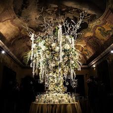 Wedding photographer Gianfranco Lacaria (Gianfry). Photo of 13.03.2018