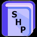 Student Homework Planner