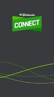 QuickBooks Connect London- screenshot thumbnail