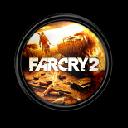Far Cry New Dawn Best Wallpaper 2019