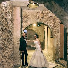 Wedding photographer Dionigi Soda (DionigiSoda). Photo of 15.09.2016