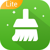 Junk Cleaner Lite