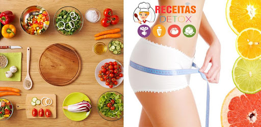 dieta salata per emagrecer