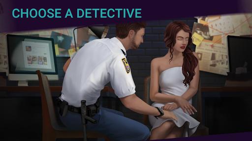 Love Sick: Interactive Stories  screenshots 2