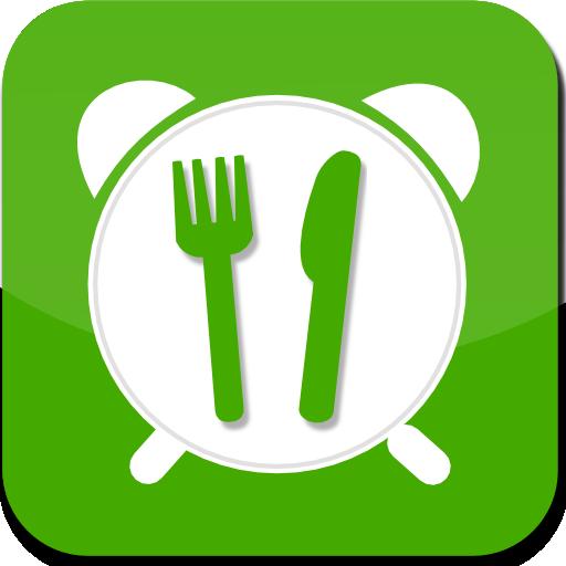 膳食生活日誌 健康 App LOGO-APP試玩