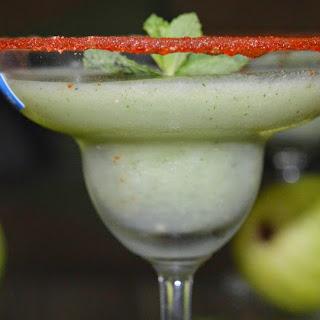 Guava Slush