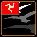 BirdLister Isle of Man icon