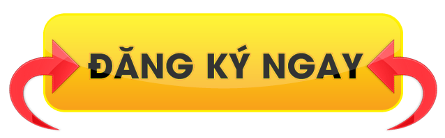 Image result for icon đăng ký ngay