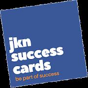 JKN SUCCESS CARDS