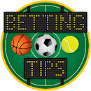 Big Odds – Betting Tips v 1.03