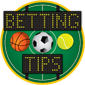 Betting Tips - Big Odds