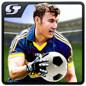 Real 3D Football 2015 for PC and MAC
