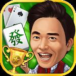 麻將 明星3缺1麻將–台灣16張麻將、SLOT、Poker 6.8.60