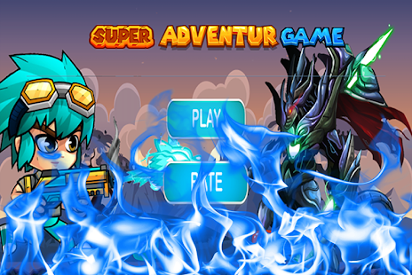 game zombie tsunami : zombie running app-play game - náhled