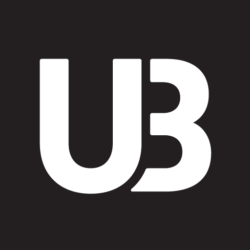 UniBank Australia Android APK Download Free By Teachers Mutual Bank Limited