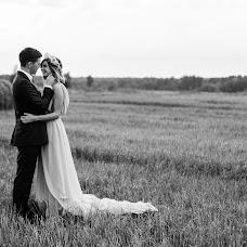 Wedding photographer Natalya Kozlovskaya (natasummerlove). Photo of 28.02.2017