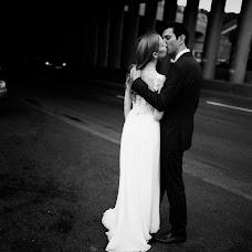 Wedding photographer Igor Shevchenko (Wedlifer). Photo of 07.10.2017