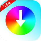 Guide For APPvN 7.3a icon