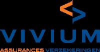 DALI EU Partners VIVIUM