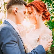Wedding photographer Aleksey Goncharov (aliftin). Photo of 02.04.2018